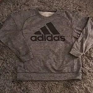 Adidas Climate Warm Sweater
